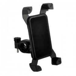 Porta Celular universal para bicicleta