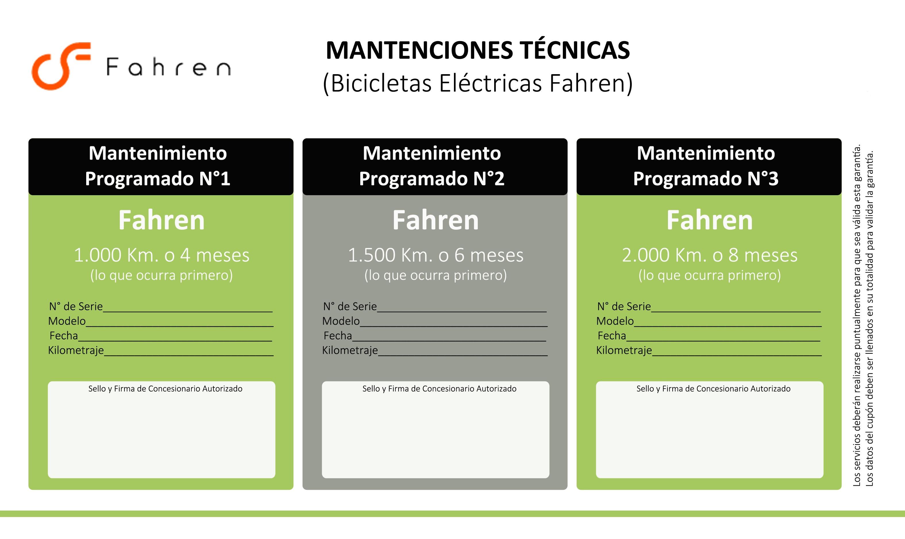 MANTENCIONES TECNICAS_FOLLETO.JPG